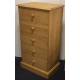 COMMODE T161