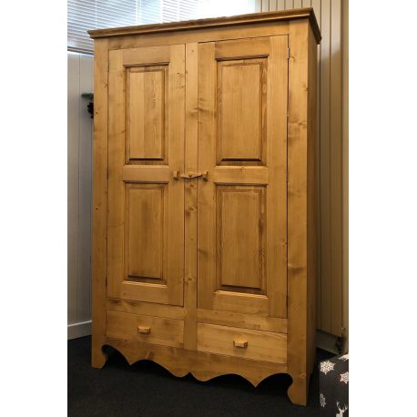 ARMOIRE C110 BIS