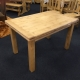 TABLE T264