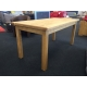 TABLE T254
