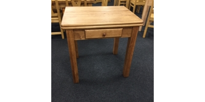 TABLE PORTEFEUILLE AB038C
