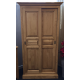 ARMOIRE T5BIS