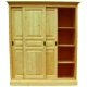 ARMOIRE T6BIS
