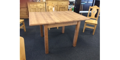 TABLE AB035
